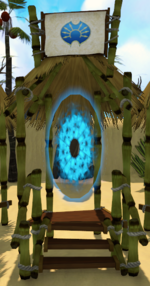 Menaphos portal