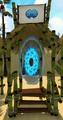 Menaphos portal.png