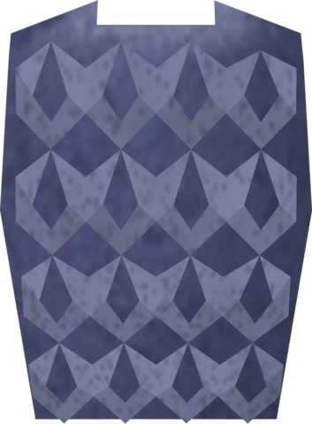 File:Mithril chainbody detail old.png