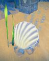 Oysters (Aquarium) built