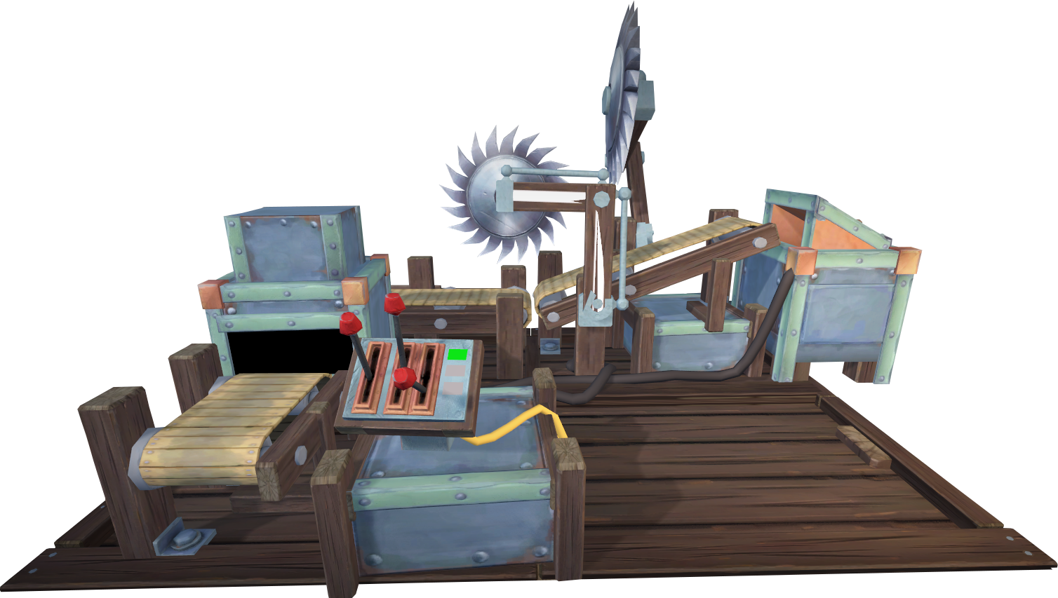 Plank maker machine runescape wiki fandom powered by wikia the plank maker is a machine that can be built in the invention guild basement at level 99 invention it automatically converts logs into planks malvernweather Choice Image
