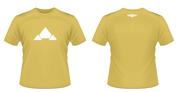 RuneFest 2017 Menaphos pyramid t-shirt