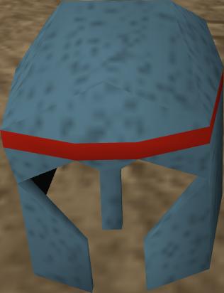 File:Rune helm detail old.png