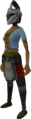 Rune heraldic helm (Skull) equipped.png
