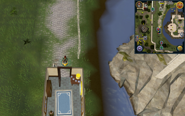File:Scan clue Falador north of gem shop.png