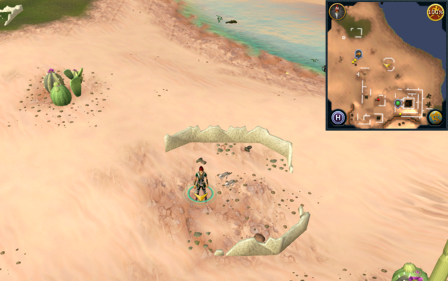 File:Scan clue Kharidian Desert east of Uzer flying carpet.png