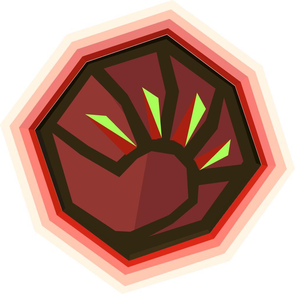 Seal Of The Furies Runescape Wiki Fandom Powered By Wikia