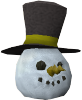 File:Snowman (traditional) chathead.png