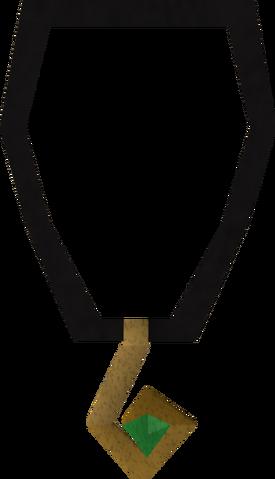 File:Third-age amulet detail.png