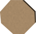 Wooden disk detail.png
