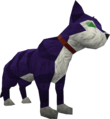 'Fraidy cat.png