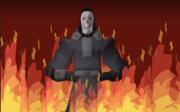 180px-Zemouregal-flames