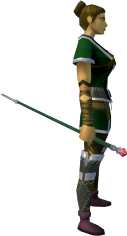 File:Adamant cane equipped.png
