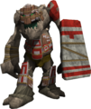 Anvil (troll).png