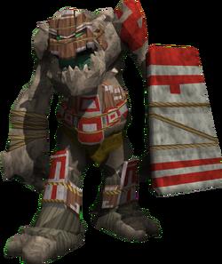 Anvil (troll)