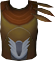 Armadylean ceremonial robe top detail.png