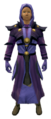 Batwing equipment equipped (male).png