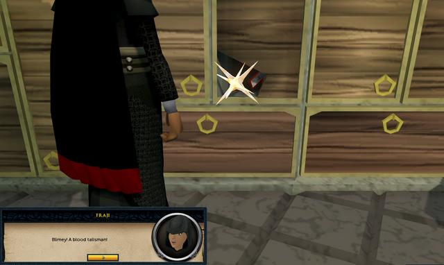 File:Blood talisman vault.png