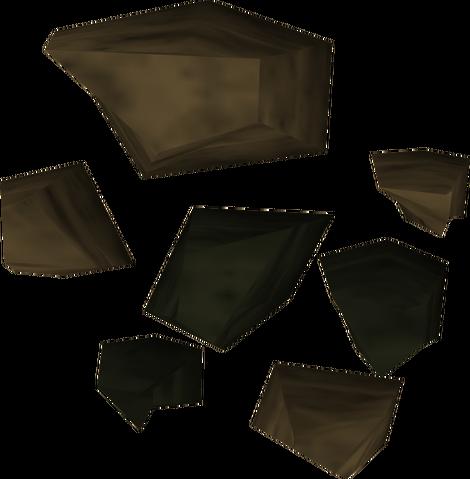 File:Coal detail.png