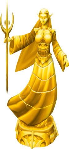 File:Completed Statue of Rhiannon.png