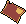 Costume-skipping ticket (untradeable).png