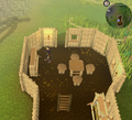 Cryptic clue Shilo Village bookcase.png
