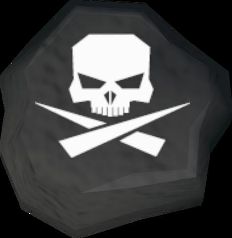 File:Death rune (Runespan) detail.png