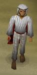 Desert-bandit