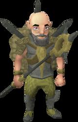LieutenantSchepbur