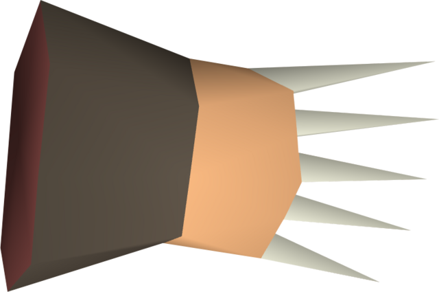 File:Mole claw detail old.png