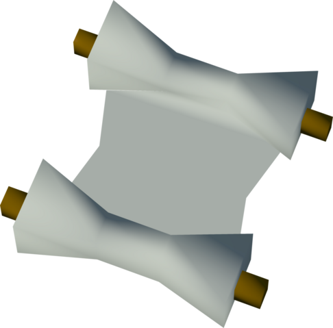 File:Music scroll detail.png