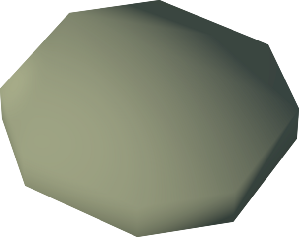 File:Pizza base detail.png
