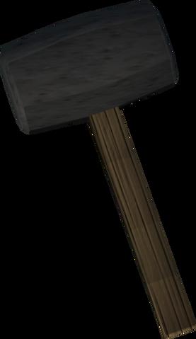 File:Rock carving hammer detail.png