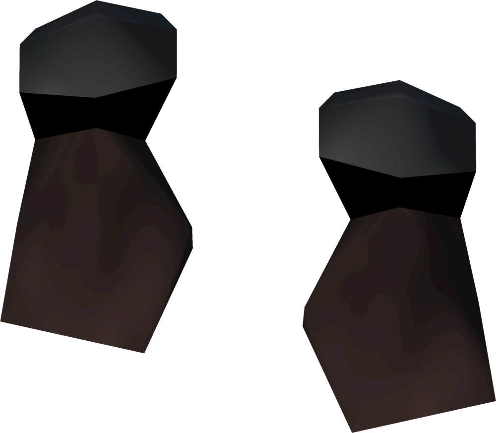 File:Runic gloves detail.png