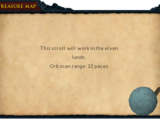 Treasure Trails/Guide/Scans
