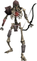 Skeleton (Demon Slayer).png