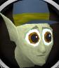 Ticket goblin chathead
