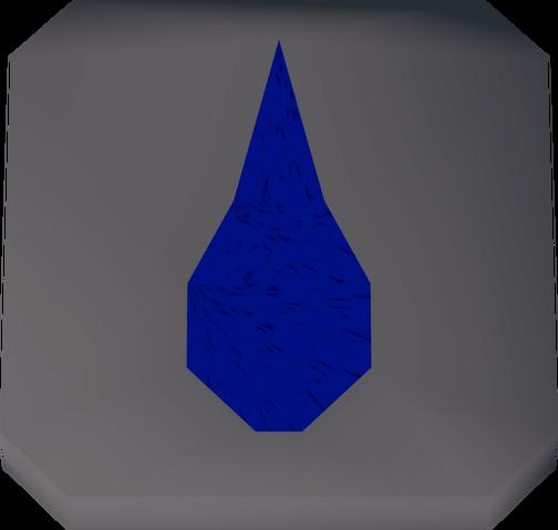 File:Water altar teleport detail.png