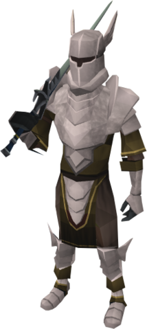 File:White Knight (Proselyte).png
