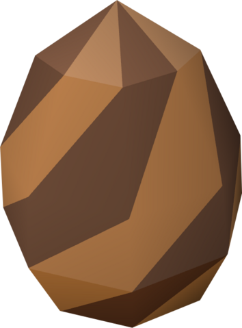 File:Zamatrice egg detail.png