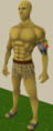 Armadyl yellow skin equipped.png
