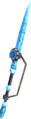 Augmented crystal wand detail.png