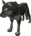 Big Wolf 2.png