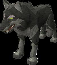 Big Wolf 2