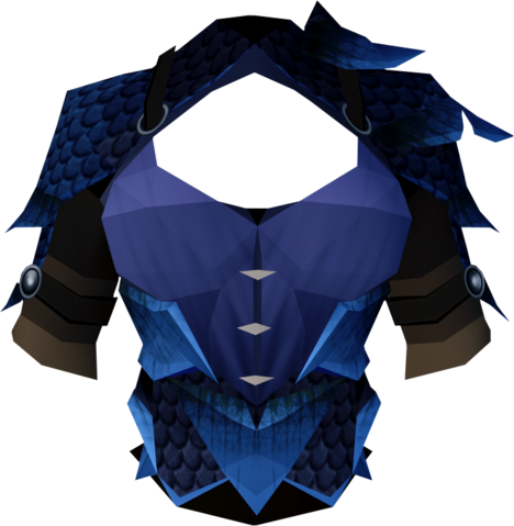 File:Blue dragonhide body detail.png