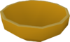 Bowl detail