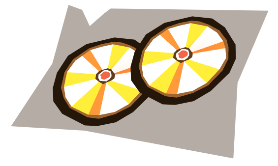 File:Double spin ticket detail.png