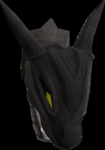 File:Dragon head (black) detail.png