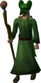 Earth Wizard.png