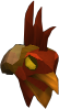 Evil Chicken chathead.png